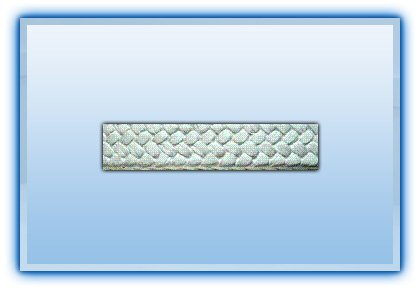 """Набивки из ПТФЭ """"Термографенит"""" ТУ У 26.8-30969031-014:2011"""