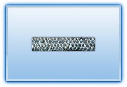"""Набивки из углеродных волокон """"Термографенит"""" ТУ У 26.8-30969031-014:2011"""